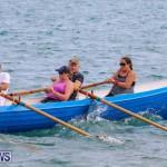 Bermuda Pilot Gig Club, September 20 2015-16