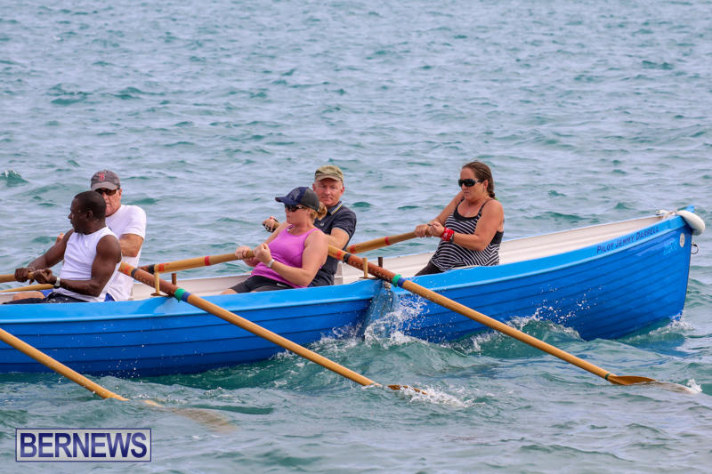 Bermuda-Pilot-Gig-Club-September-20-2015-16