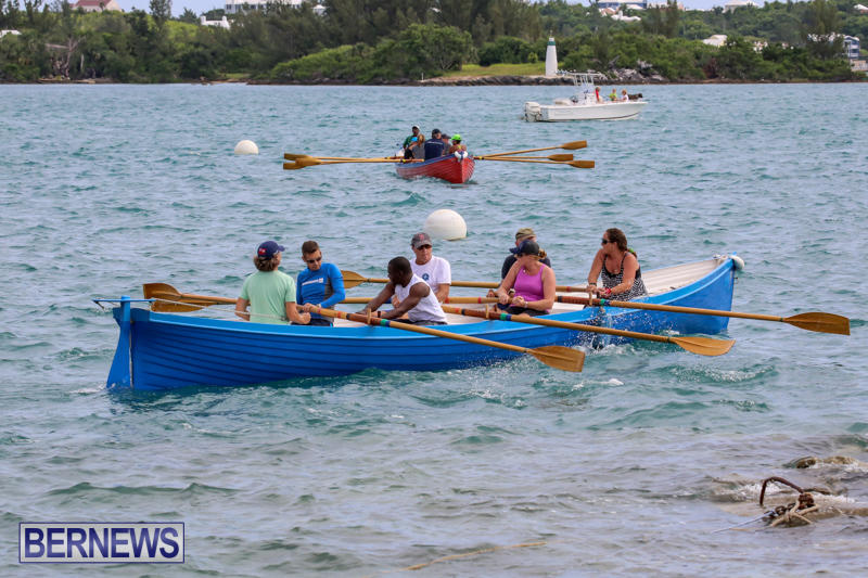 Bermuda-Pilot-Gig-Club-September-20-2015-17