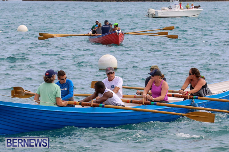 Bermuda-Pilot-Gig-Club-September-20-2015-18
