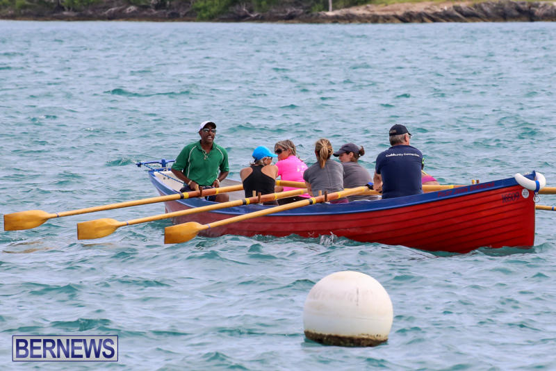 Bermuda-Pilot-Gig-Club-September-20-2015-20