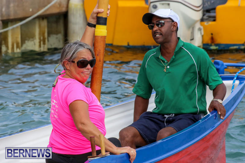 Bermuda-Pilot-Gig-Club-September-20-2015-23