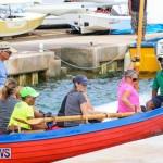 Bermuda Pilot Gig Club, September 20 2015-25