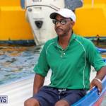 Bermuda Pilot Gig Club, September 20 2015-26