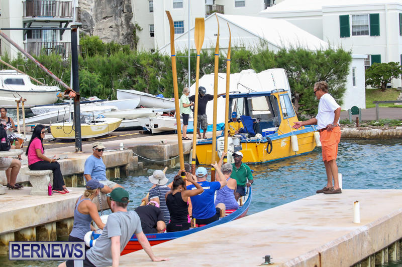 Bermuda-Pilot-Gig-Club-September-20-2015-29