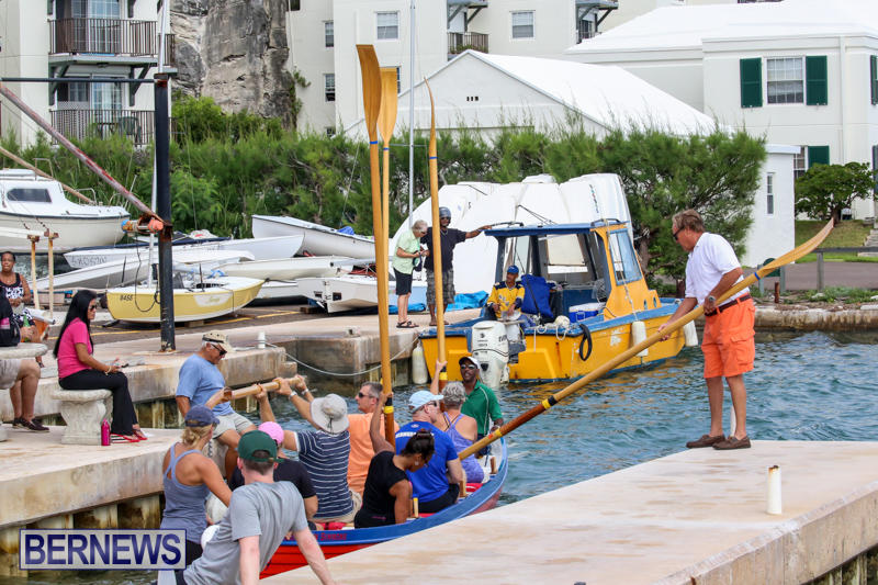 Bermuda-Pilot-Gig-Club-September-20-2015-30