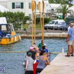 Bermuda Pilot Gig Club, September 20 2015-31