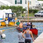 Bermuda Pilot Gig Club, September 20 2015-34