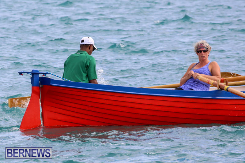Bermuda-Pilot-Gig-Club-September-20-2015-35