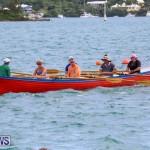 Bermuda Pilot Gig Club, September 20 2015-36
