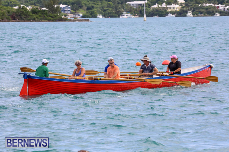 Bermuda-Pilot-Gig-Club-September-20-2015-36