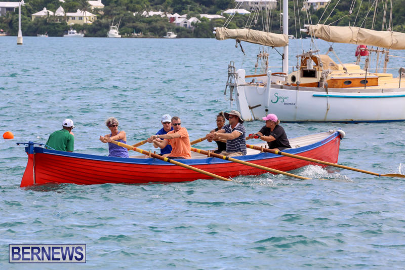 Bermuda-Pilot-Gig-Club-September-20-2015-37