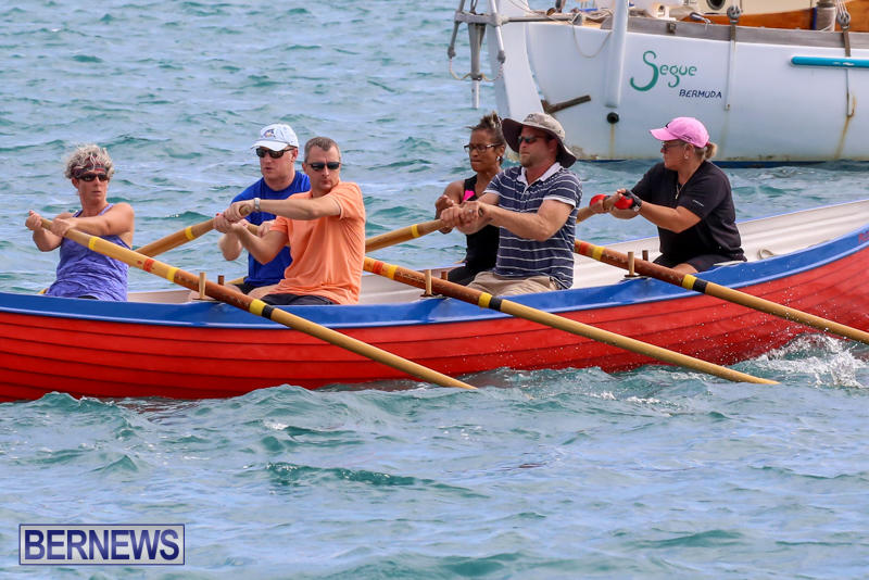 Bermuda-Pilot-Gig-Club-September-20-2015-38