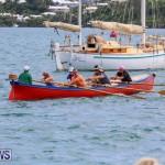 Bermuda Pilot Gig Club, September 20 2015-39