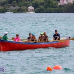 Bermuda Pilot Gig Club, September 20 2015-4