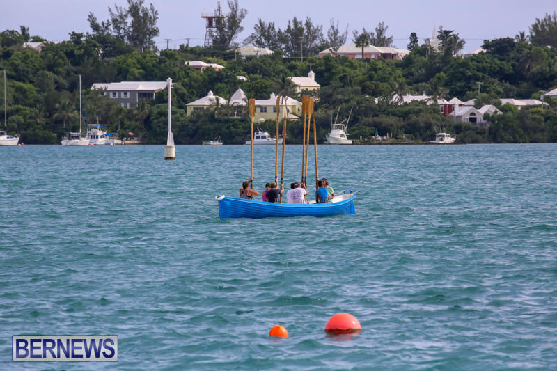 Bermuda-Pilot-Gig-Club-September-20-2015-45