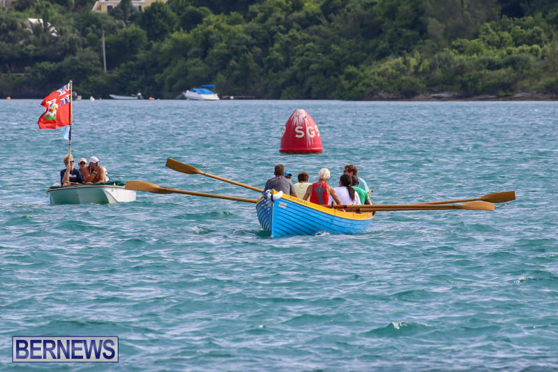 Bermuda-Pilot-Gig-Club-September-20-2015-46