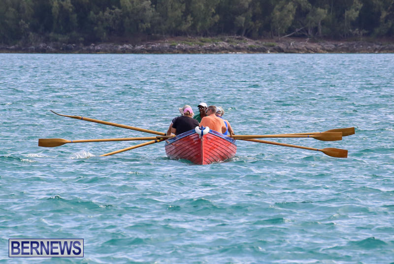 Bermuda-Pilot-Gig-Club-September-20-2015-47