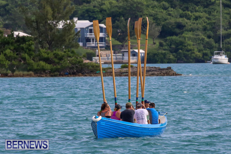 Bermuda-Pilot-Gig-Club-September-20-2015-48