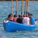 Bermuda Pilot Gig Club, September 20 2015-49