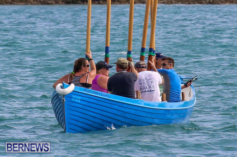 Bermuda-Pilot-Gig-Club-September-20-2015-49