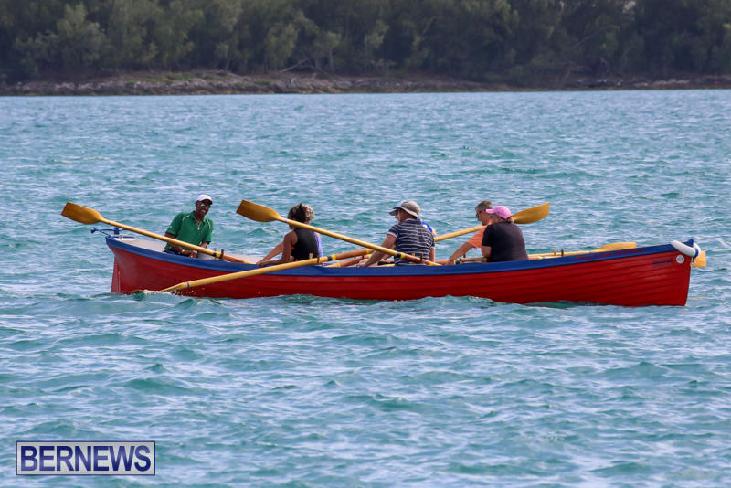 Bermuda-Pilot-Gig-Club-September-20-2015-50