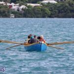 Bermuda Pilot Gig Club, September 20 2015-51