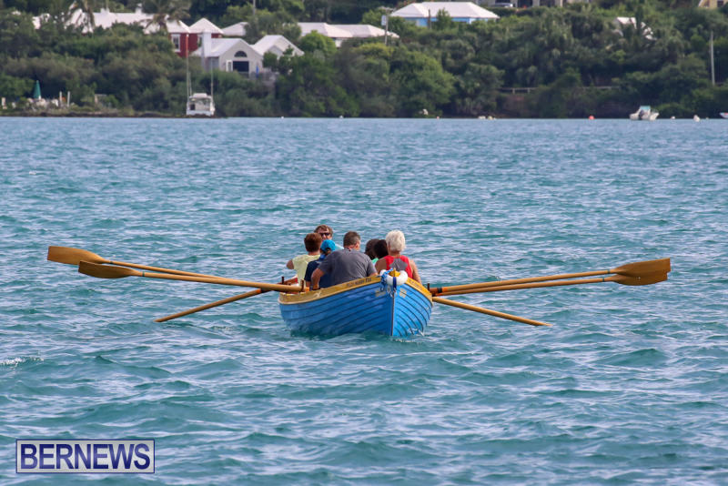 Bermuda-Pilot-Gig-Club-September-20-2015-51