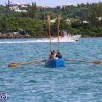Bermuda Pilot Gig Club, September 20 2015-52