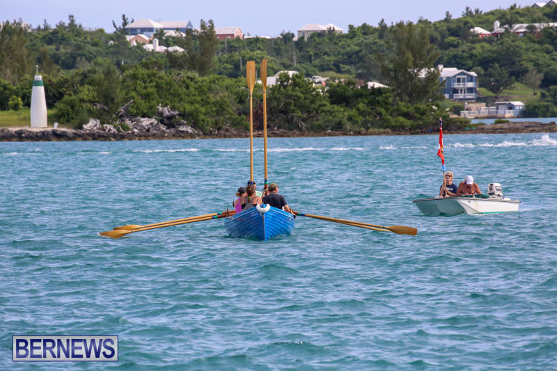 Bermuda-Pilot-Gig-Club-September-20-2015-53