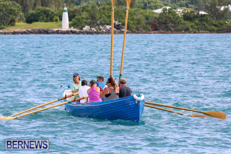 Bermuda-Pilot-Gig-Club-September-20-2015-55
