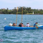 Bermuda Pilot Gig Club, September 20 2015-57