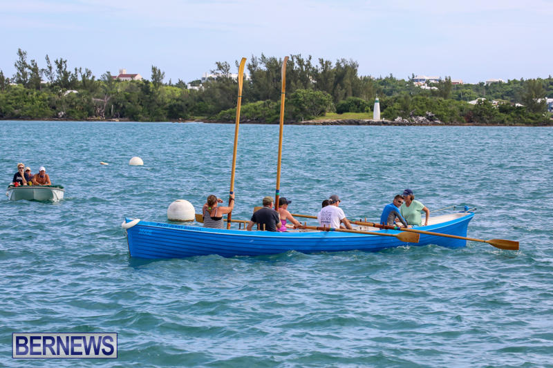 Bermuda-Pilot-Gig-Club-September-20-2015-57