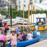 Bermuda Pilot Gig Club, September 20 2015-58