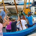 Bermuda Pilot Gig Club, September 20 2015-59