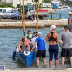 Bermuda Pilot Gig Club, September 20 2015-6
