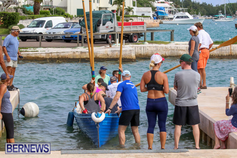 Bermuda-Pilot-Gig-Club-September-20-2015-6