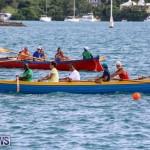 Bermuda Pilot Gig Club, September 20 2015-65