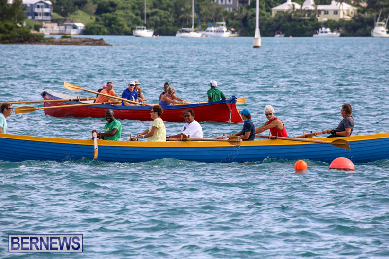 Bermuda-Pilot-Gig-Club-September-20-2015-65