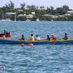 Bermuda Pilot Gig Club, September 20 2015-66