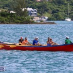 Bermuda Pilot Gig Club, September 20 2015-68