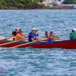 Bermuda Pilot Gig Club, September 20 2015-69