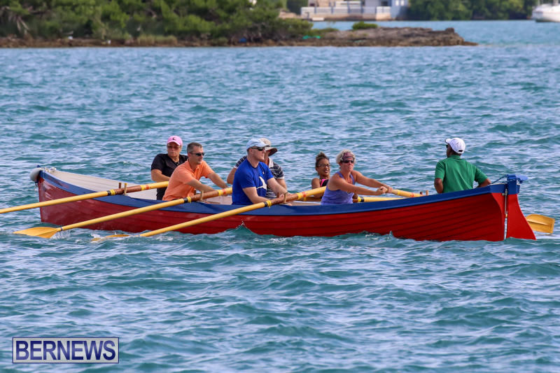 Bermuda-Pilot-Gig-Club-September-20-2015-69