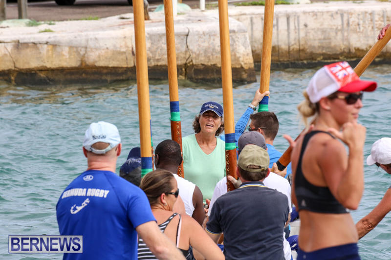 Bermuda-Pilot-Gig-Club-September-20-2015-7