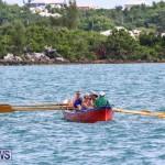 Bermuda Pilot Gig Club, September 20 2015-70