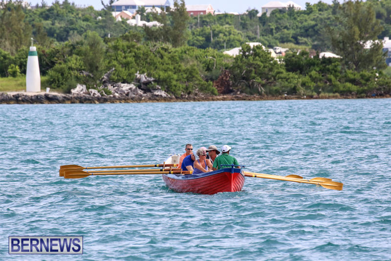 Bermuda-Pilot-Gig-Club-September-20-2015-70