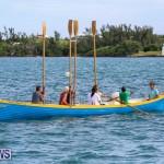 Bermuda Pilot Gig Club, September 20 2015-71