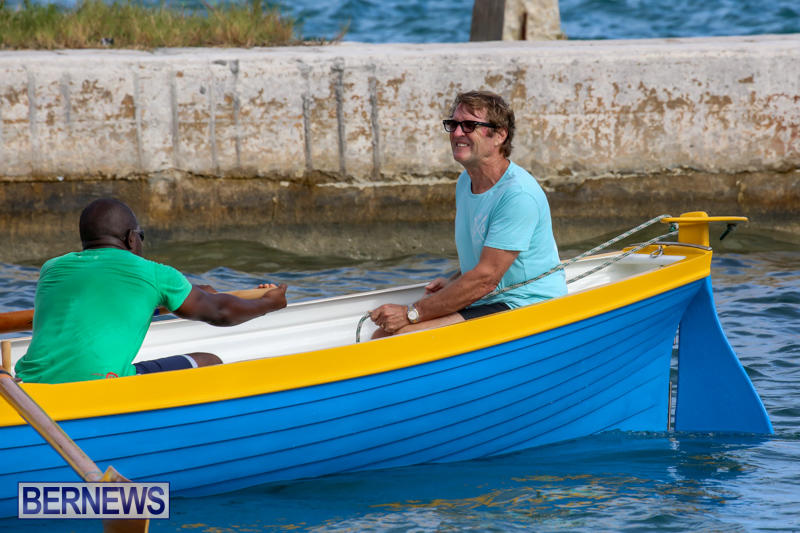 Bermuda-Pilot-Gig-Club-September-20-2015-74