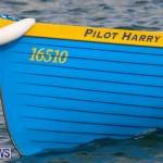 Bermuda Pilot Gig Club, September 20 2015-76
