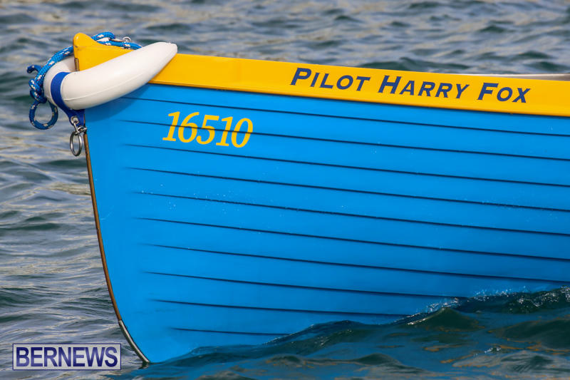 Bermuda-Pilot-Gig-Club-September-20-2015-76